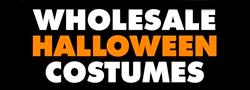 HalloweenCostumes.com logo